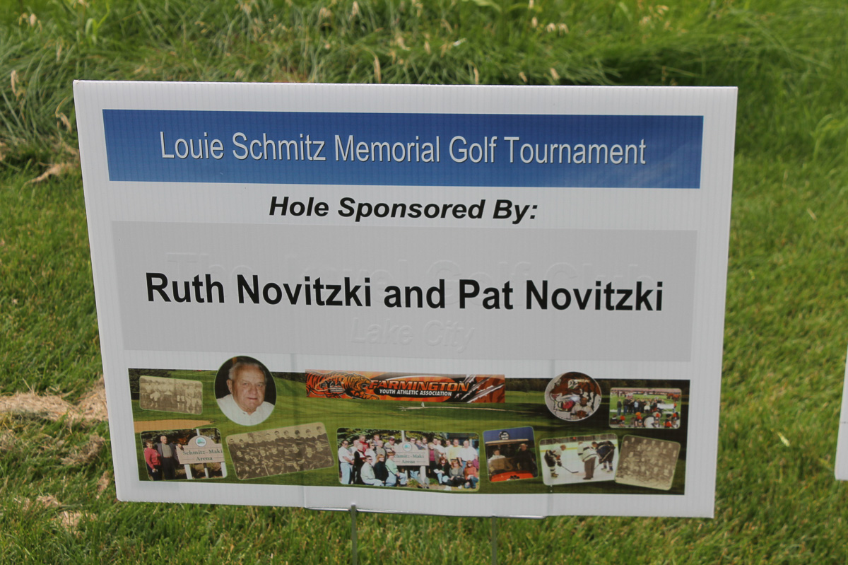 2015 Louis Schmitz Memorial Golf Classic000049