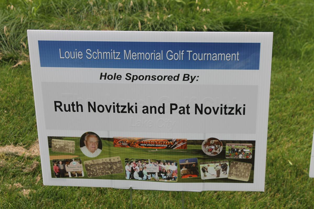 2015 Louis Schmitz Memorial Golf Classic000049