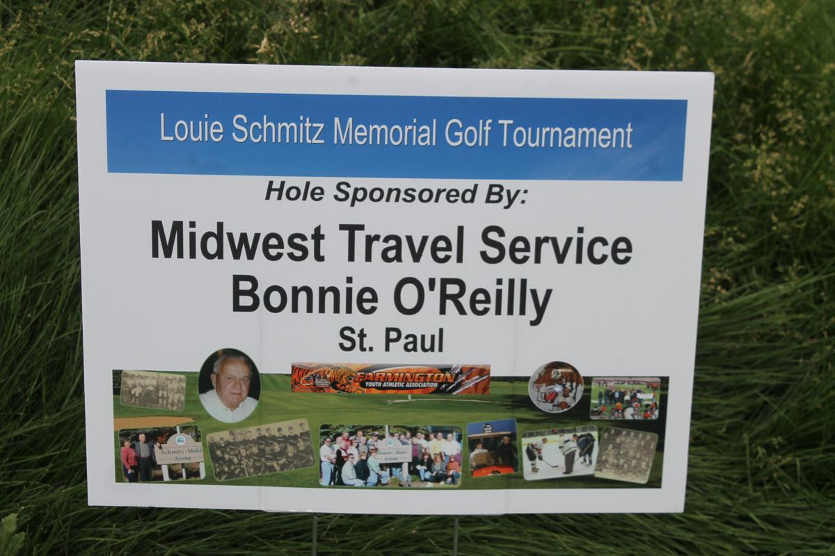 2015 Louis Schmitz Memorial Golf Classic000050