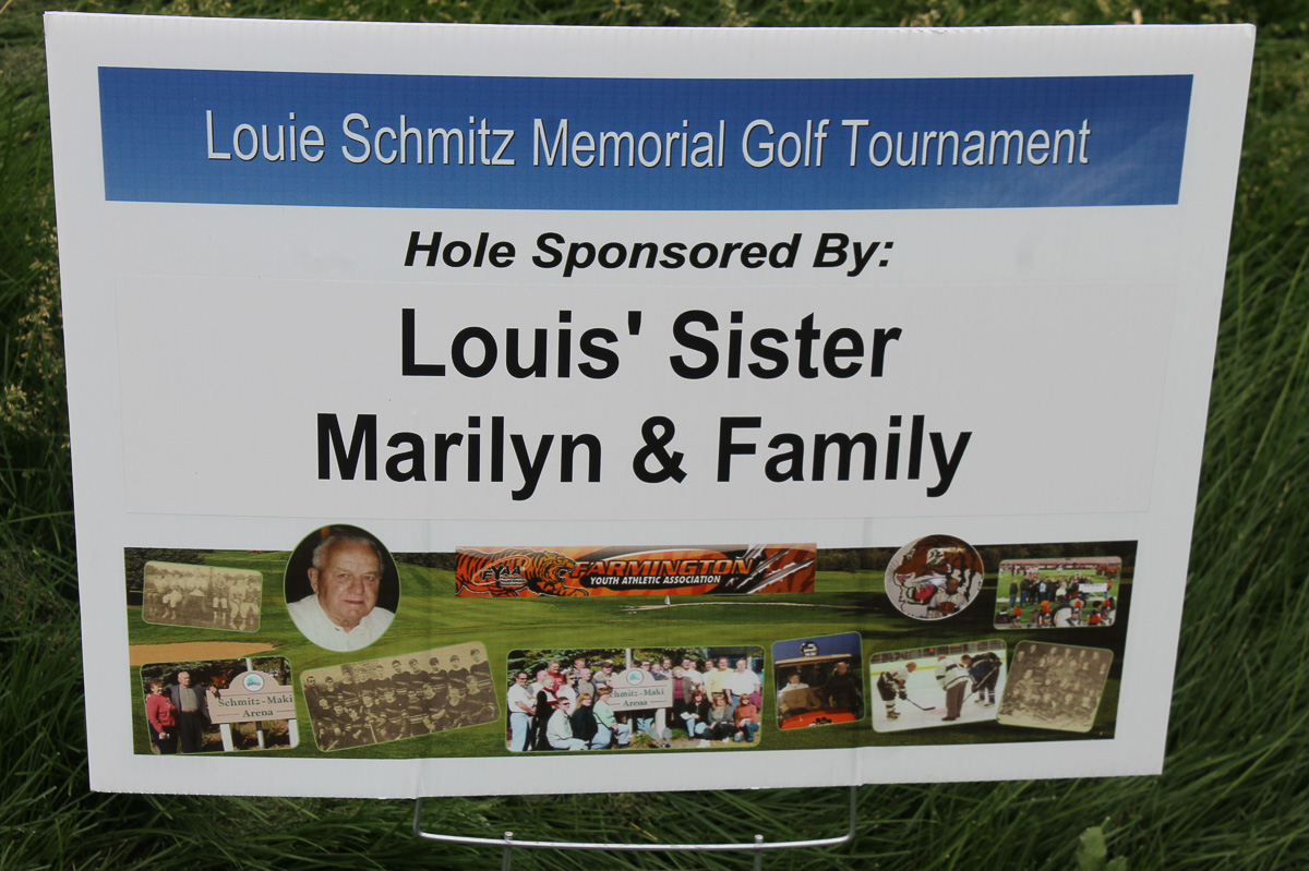 2015 Louis Schmitz Memorial Golf Classic000051