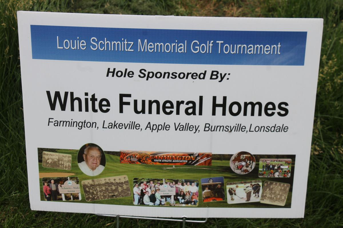2015 Louis Schmitz Memorial Golf Classic000053
