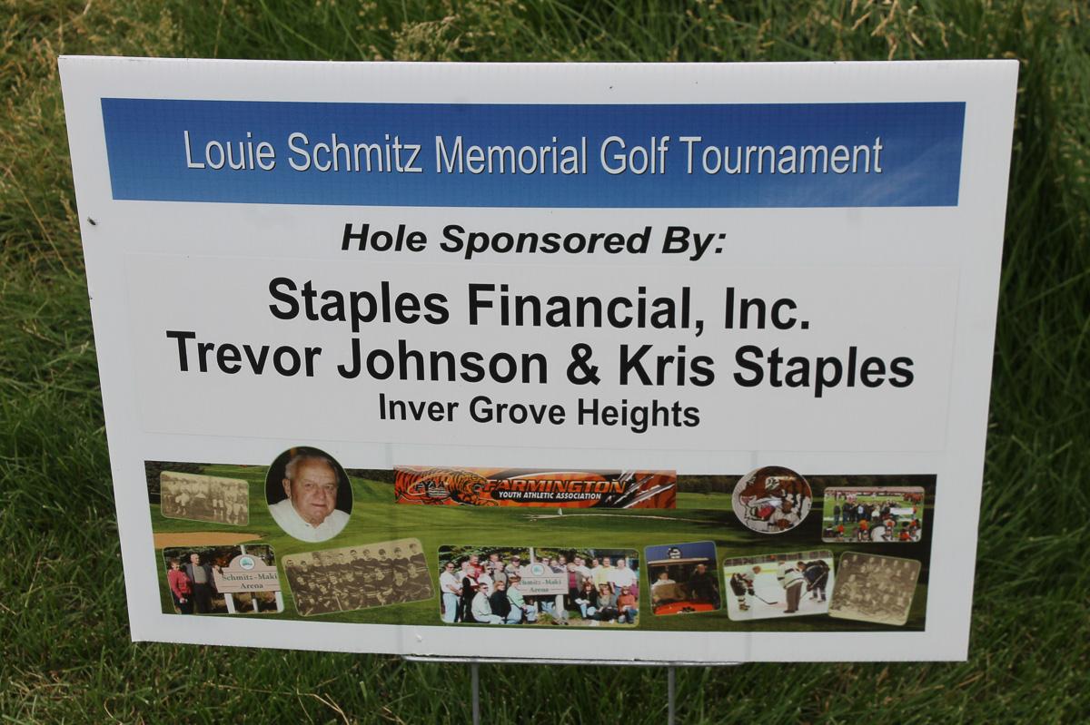 2015 Louis Schmitz Memorial Golf Classic000054