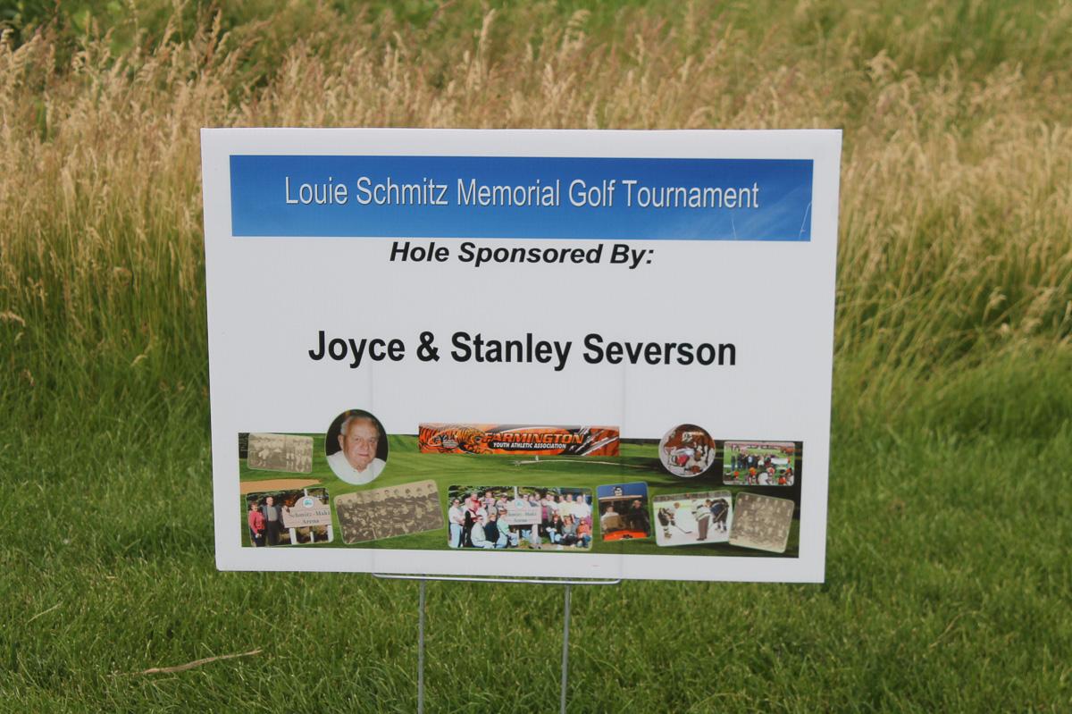2015 Louis Schmitz Memorial Golf Classic000056
