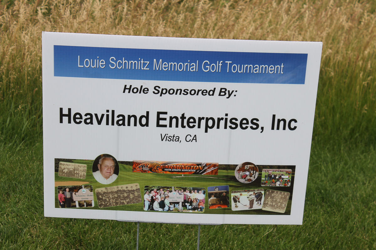 2015 Louis Schmitz Memorial Golf Classic000057