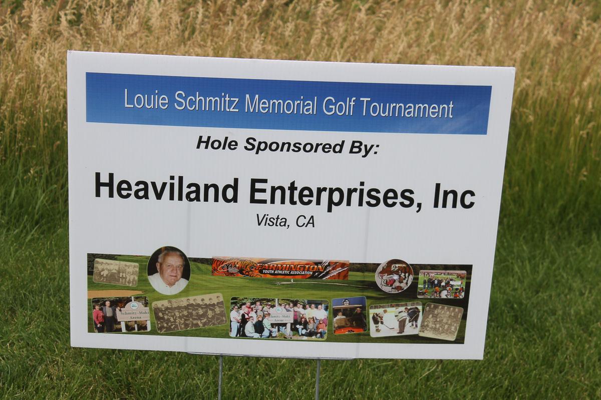 2015 Louis Schmitz Memorial Golf Classic000057