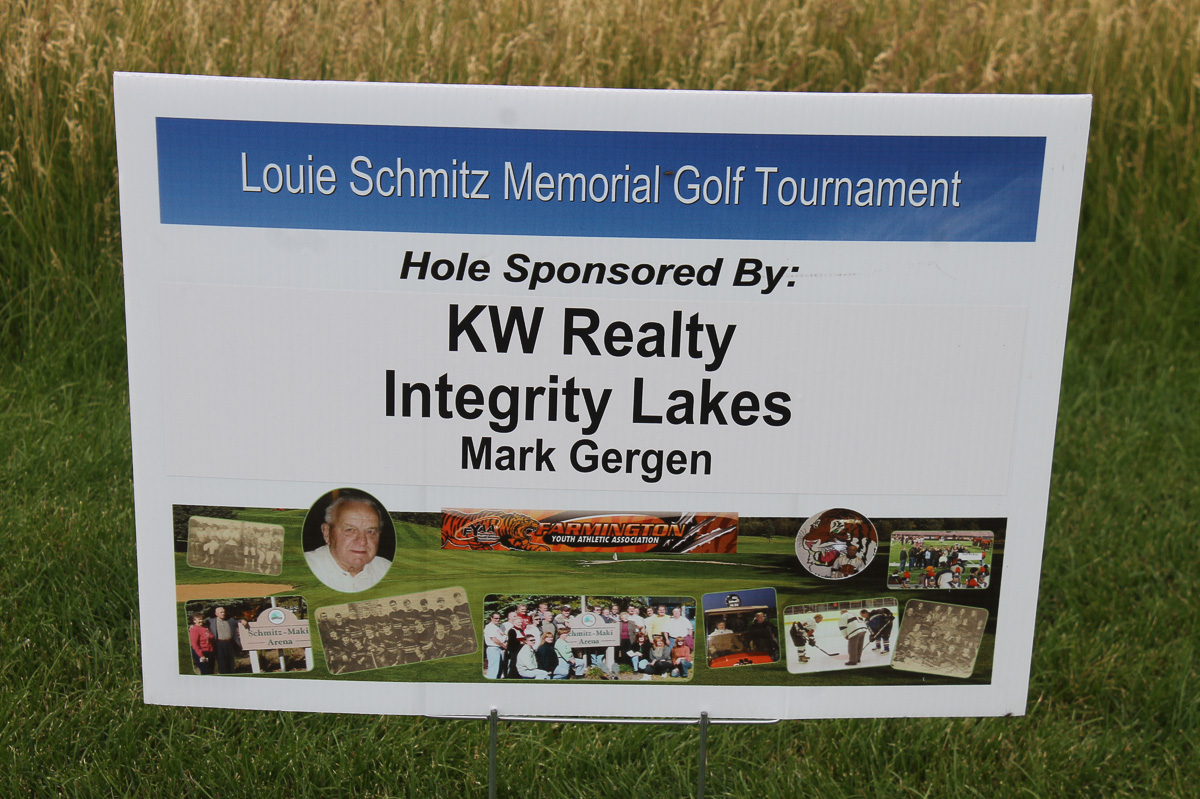 2015 Louis Schmitz Memorial Golf Classic000058