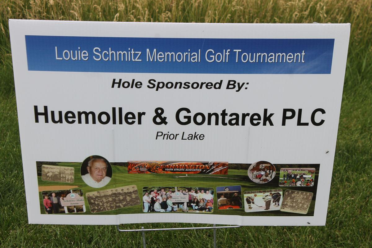 2015 Louis Schmitz Memorial Golf Classic000059