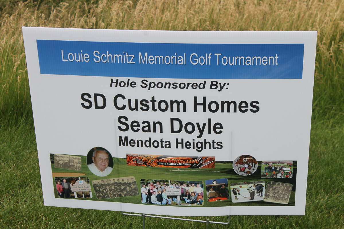 2015 Louis Schmitz Memorial Golf Classic000060