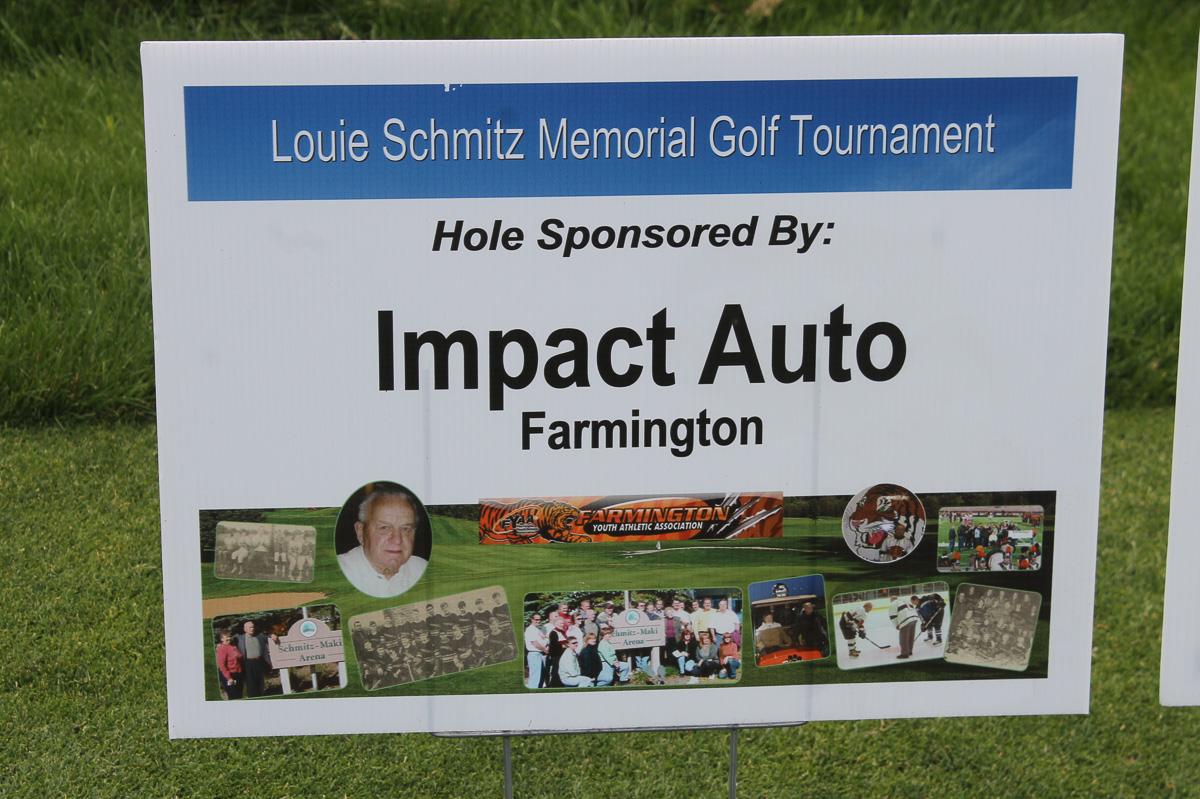 2015 Louis Schmitz Memorial Golf Classic000062