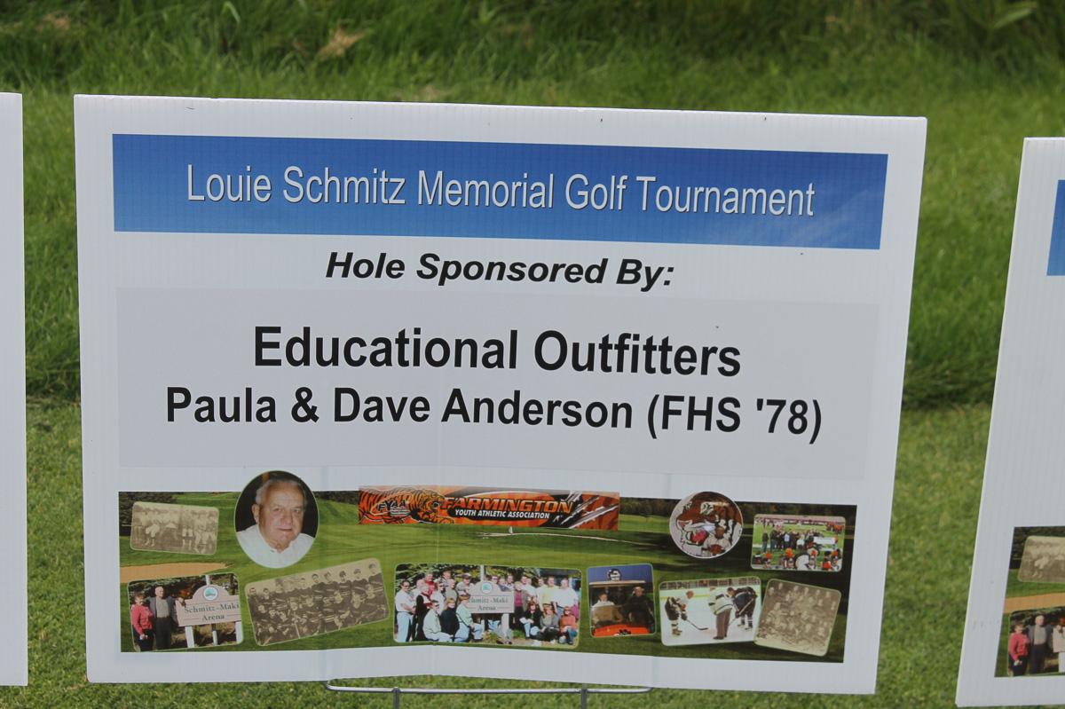 2015 Louis Schmitz Memorial Golf Classic000063