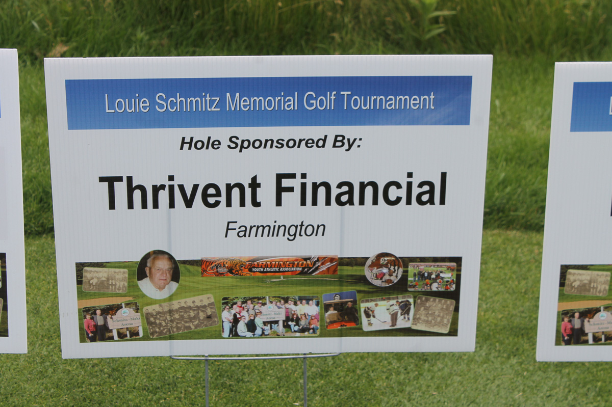 2015 Louis Schmitz Memorial Golf Classic000064