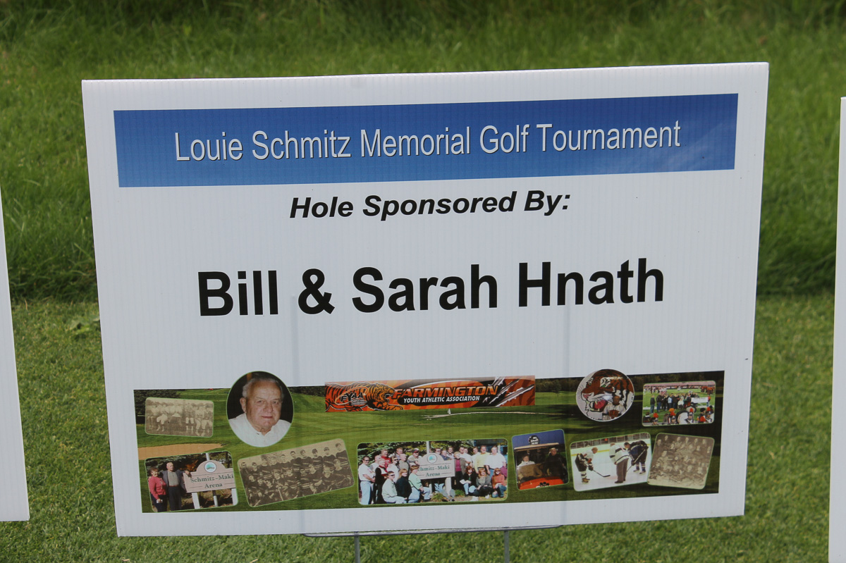 2015 Louis Schmitz Memorial Golf Classic000065