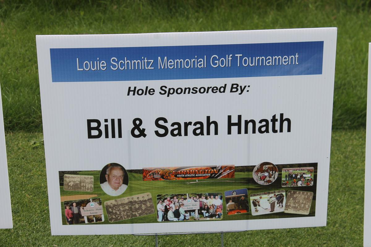 2015 Louis Schmitz Memorial Golf Classic000065
