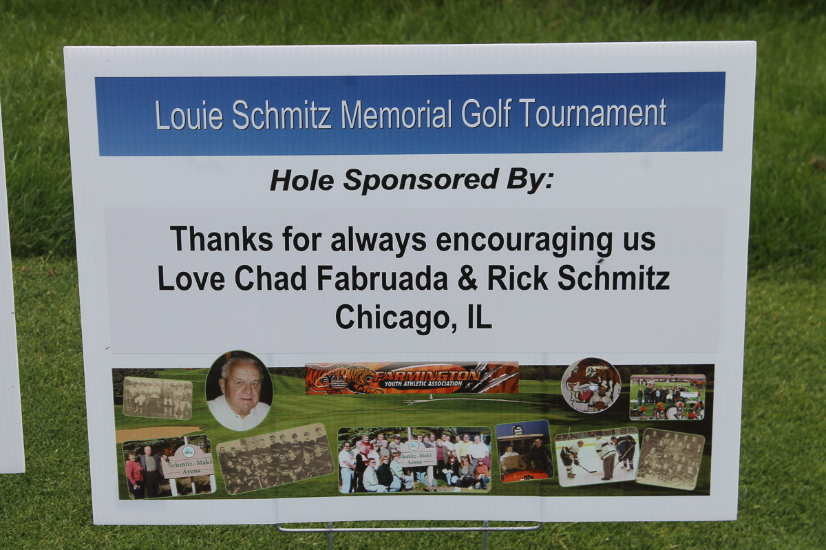 2015 Louis Schmitz Memorial Golf Classic000066