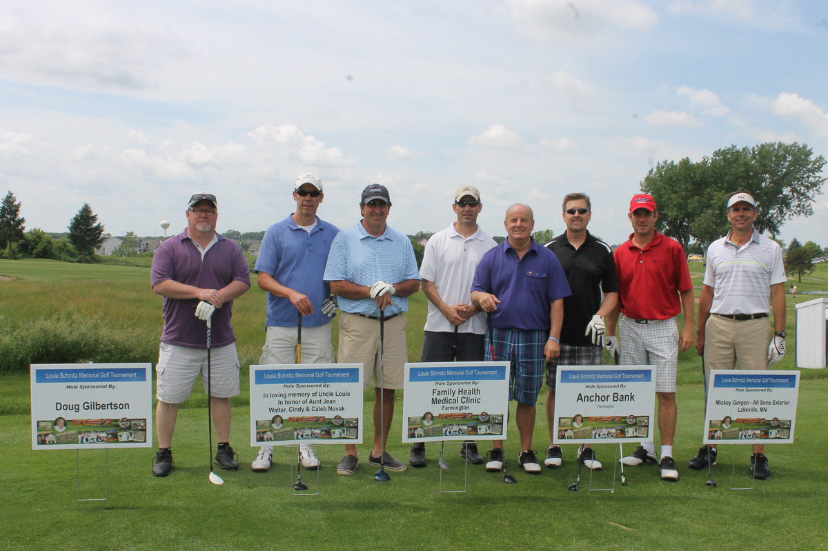 2015 Louis Schmitz Memorial Golf Classic000068