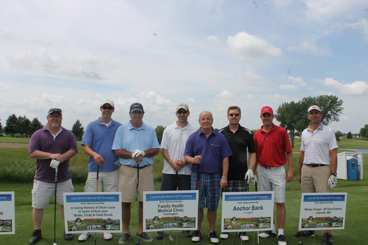 2015 Louis Schmitz Memorial Golf Classic000069