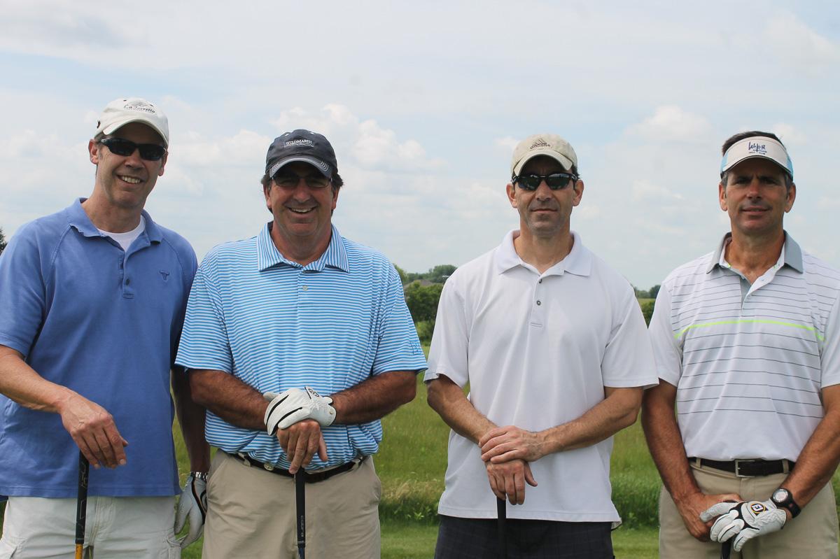 2015 Louis Schmitz Memorial Golf Classic000070