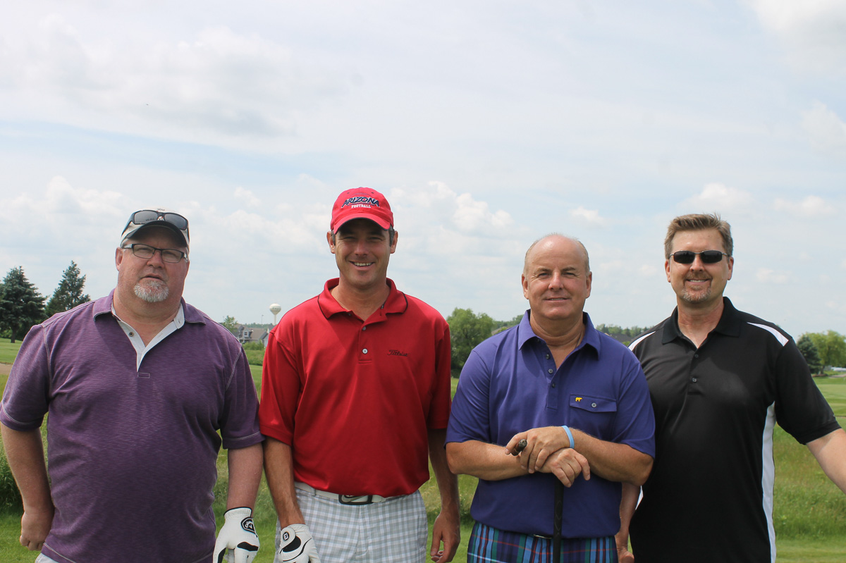 2015 Louis Schmitz Memorial Golf Classic000071