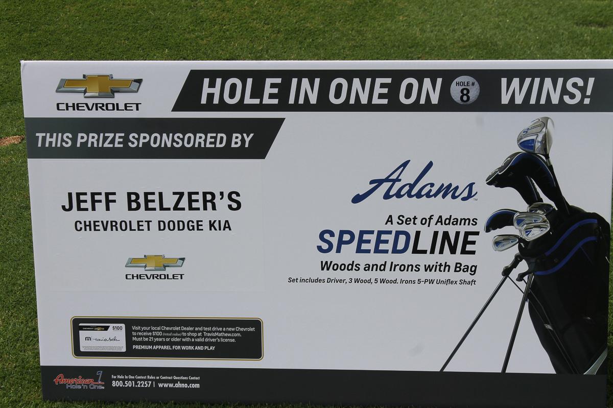 2015 Louis Schmitz Memorial Golf Classic000072