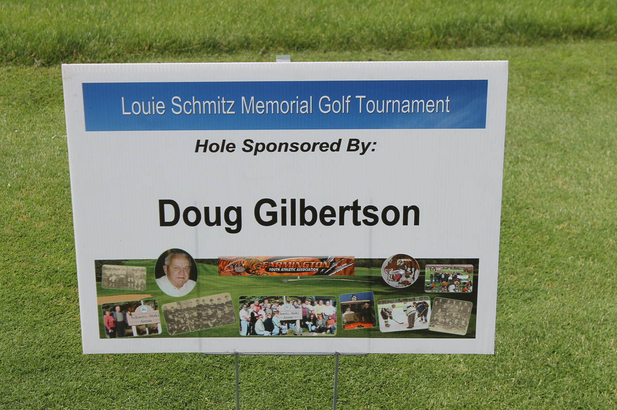 2015 Louis Schmitz Memorial Golf Classic000073