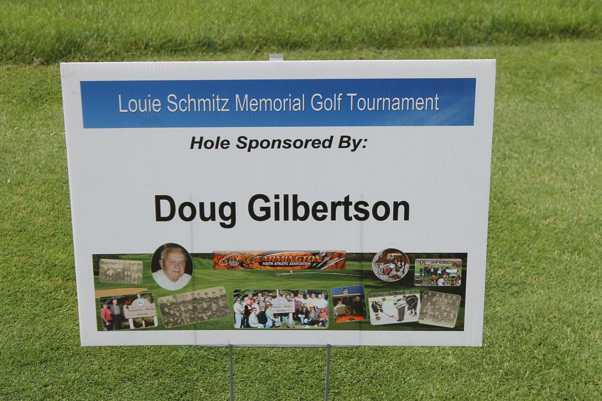 2015 Louis Schmitz Memorial Golf Classic000073