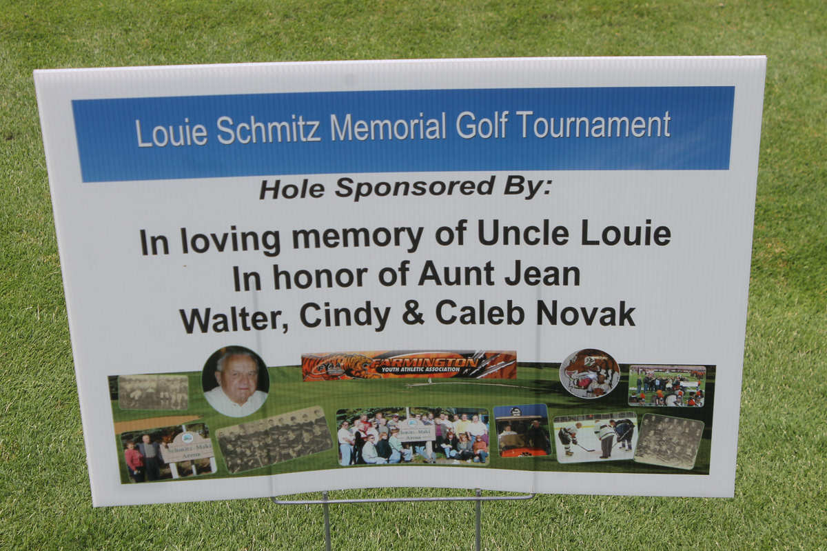 2015 Louis Schmitz Memorial Golf Classic000074