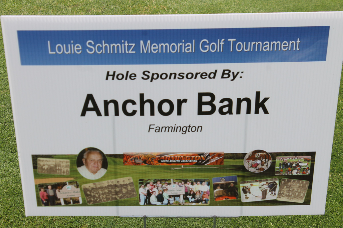 2015 Louis Schmitz Memorial Golf Classic000076