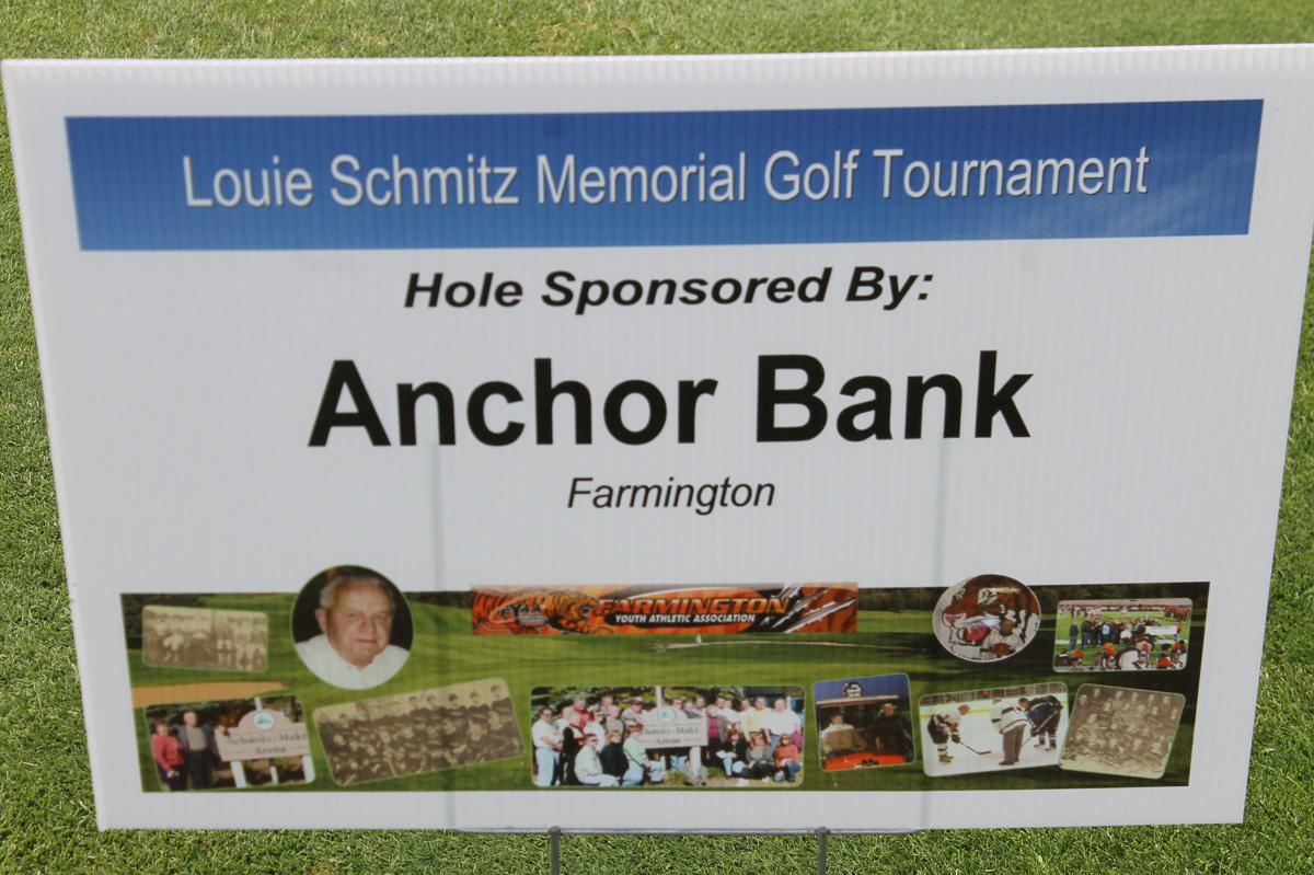 2015 Louis Schmitz Memorial Golf Classic000076