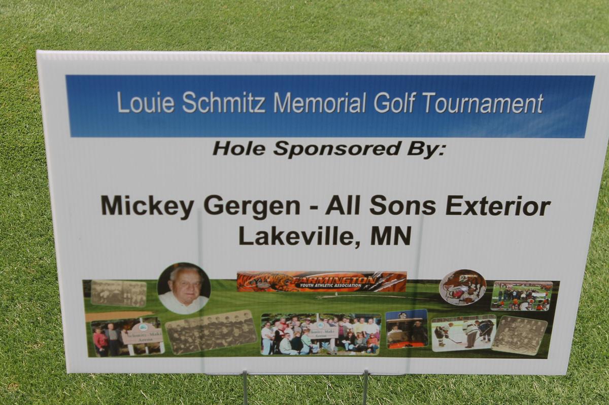 2015 Louis Schmitz Memorial Golf Classic000077