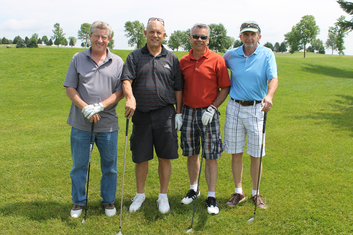 2015 Louis Schmitz Memorial Golf Classic000078