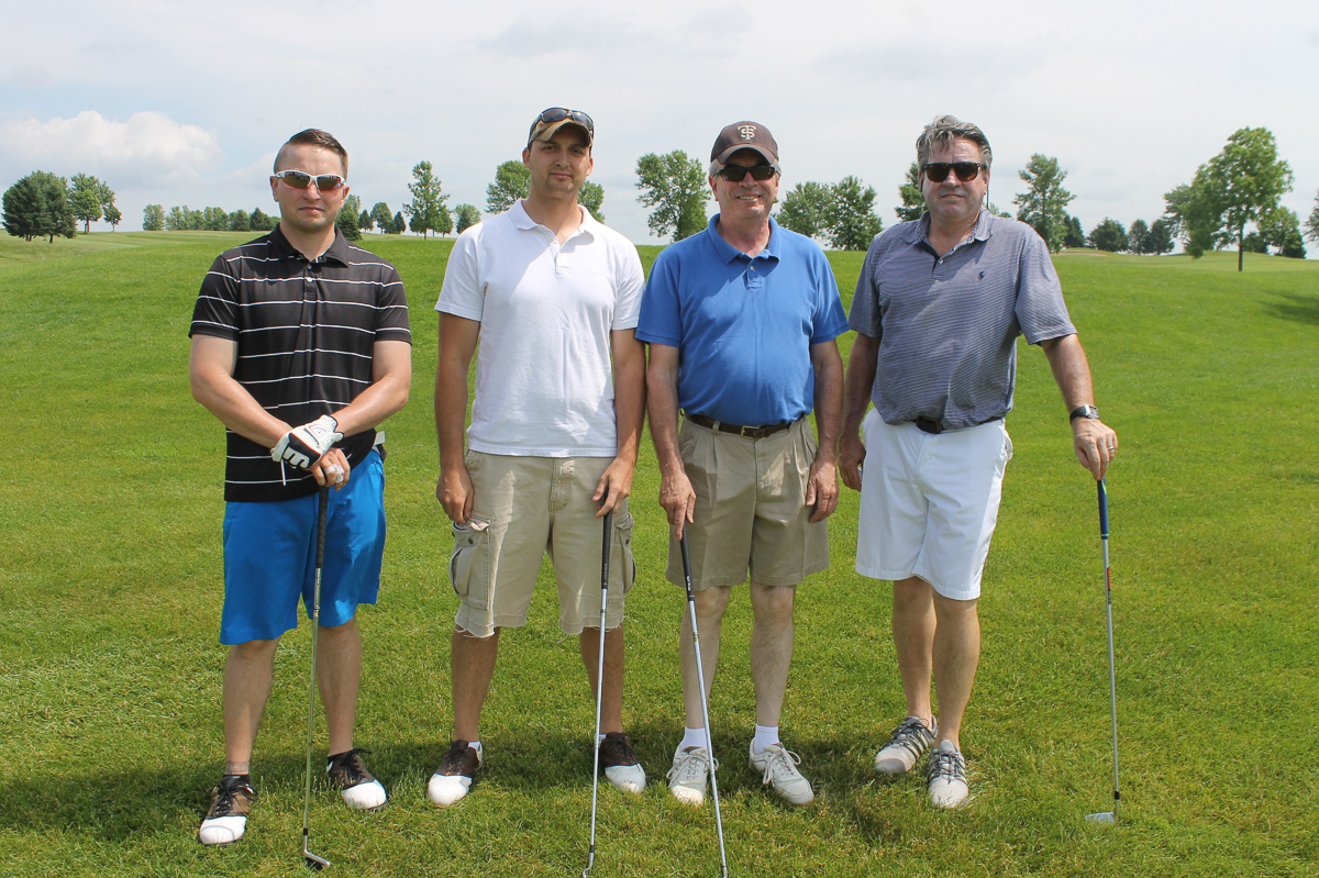 2015 Louis Schmitz Memorial Golf Classic000079