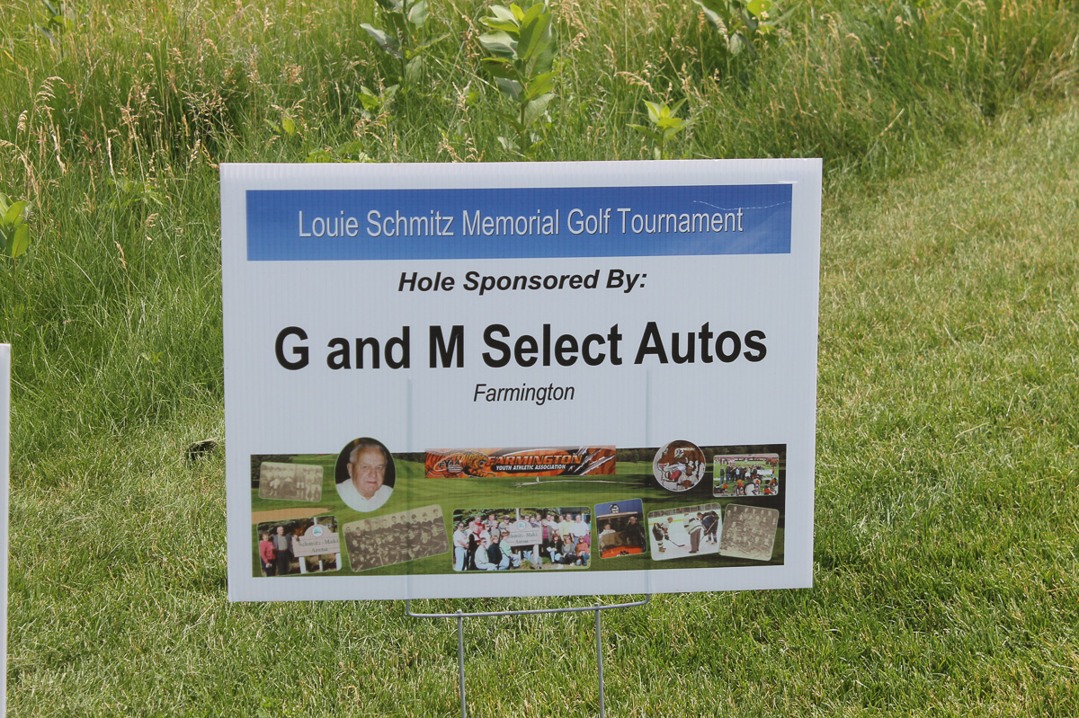 2015 Louis Schmitz Memorial Golf Classic000080