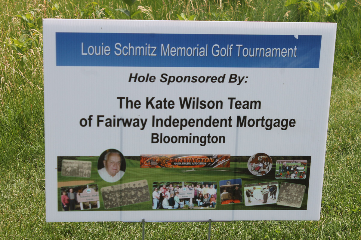 2015 Louis Schmitz Memorial Golf Classic000081