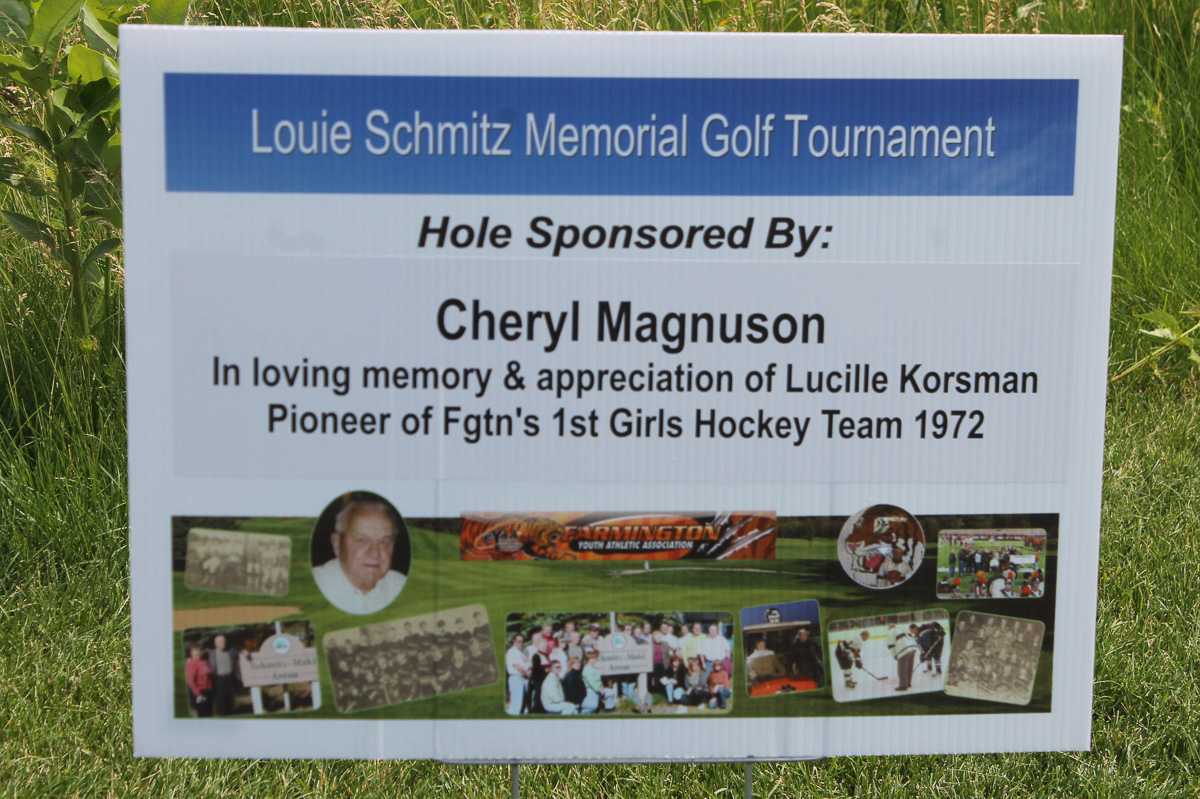 2015 Louis Schmitz Memorial Golf Classic000082