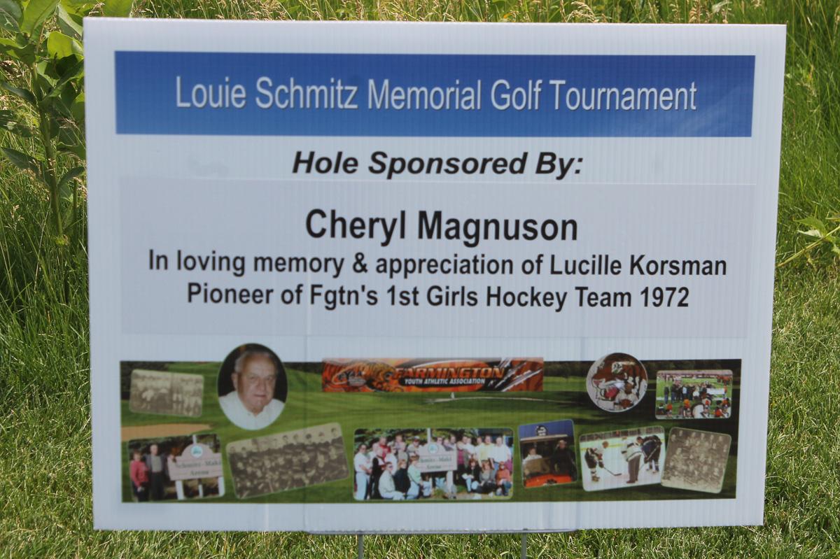 2015 Louis Schmitz Memorial Golf Classic000082