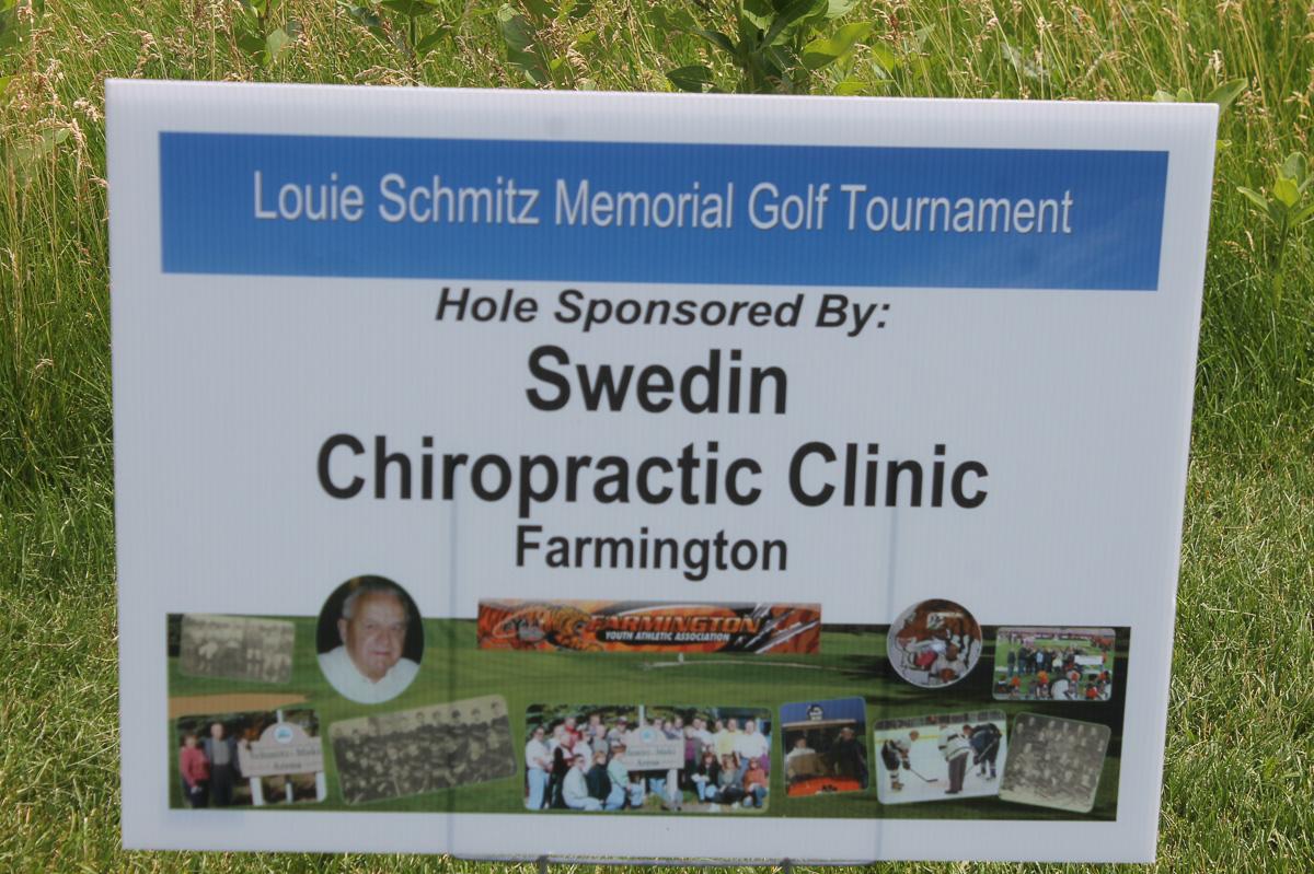 2015 Louis Schmitz Memorial Golf Classic000083