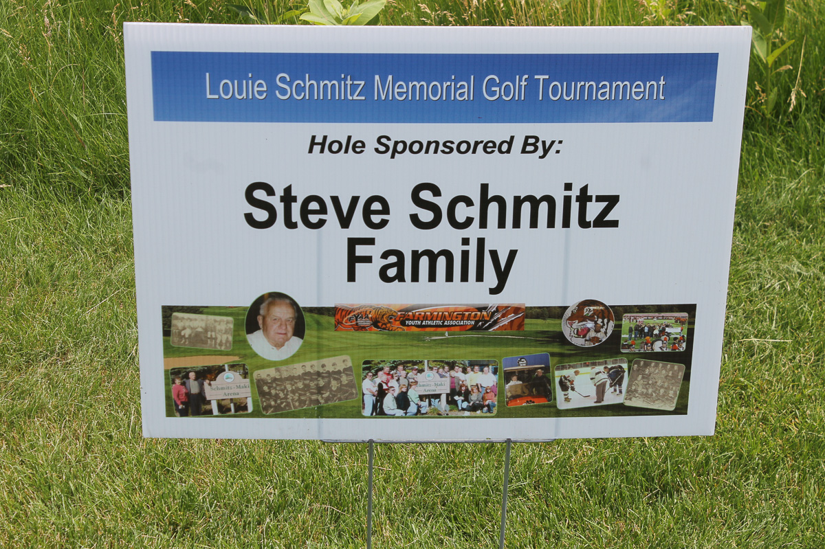 2015 Louis Schmitz Memorial Golf Classic000084