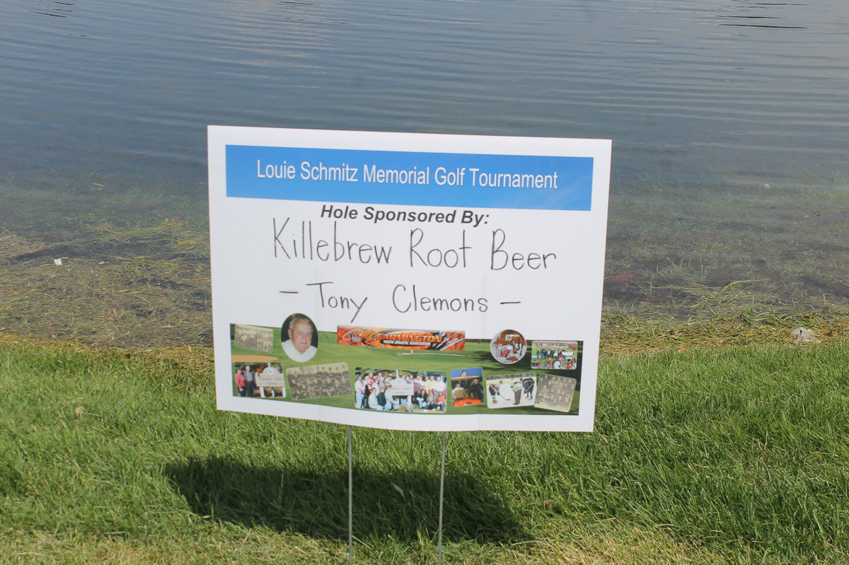 2015 Louis Schmitz Memorial Golf Classic000087