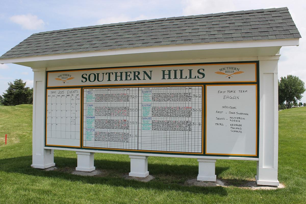 2015 Louis Schmitz Memorial Golf Classic000088