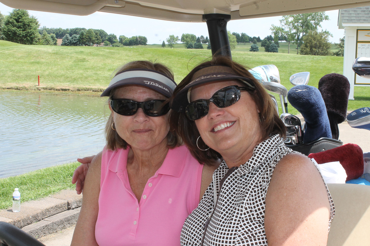2015 Louis Schmitz Memorial Golf Classic000089