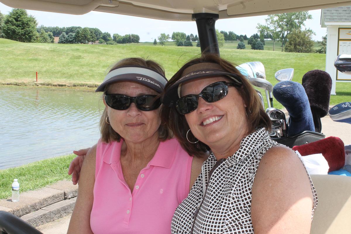 2015 Louis Schmitz Memorial Golf Classic000089