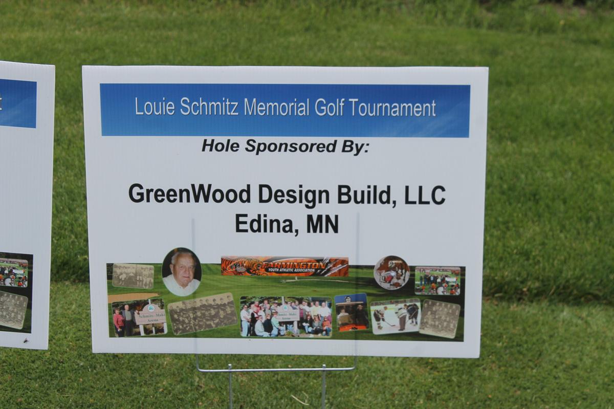 2015 Louis Schmitz Memorial Golf Classic000090