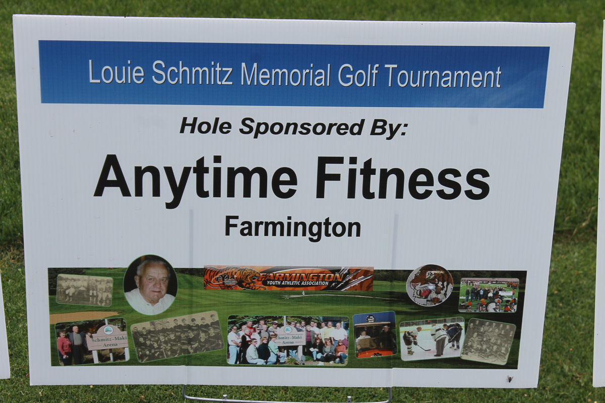2015 Louis Schmitz Memorial Golf Classic000091