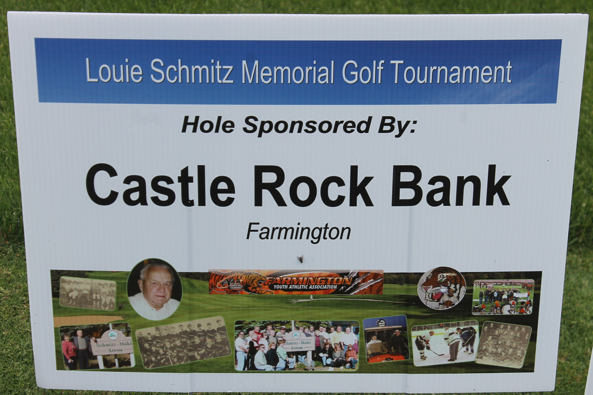 2015 Louis Schmitz Memorial Golf Classic000092