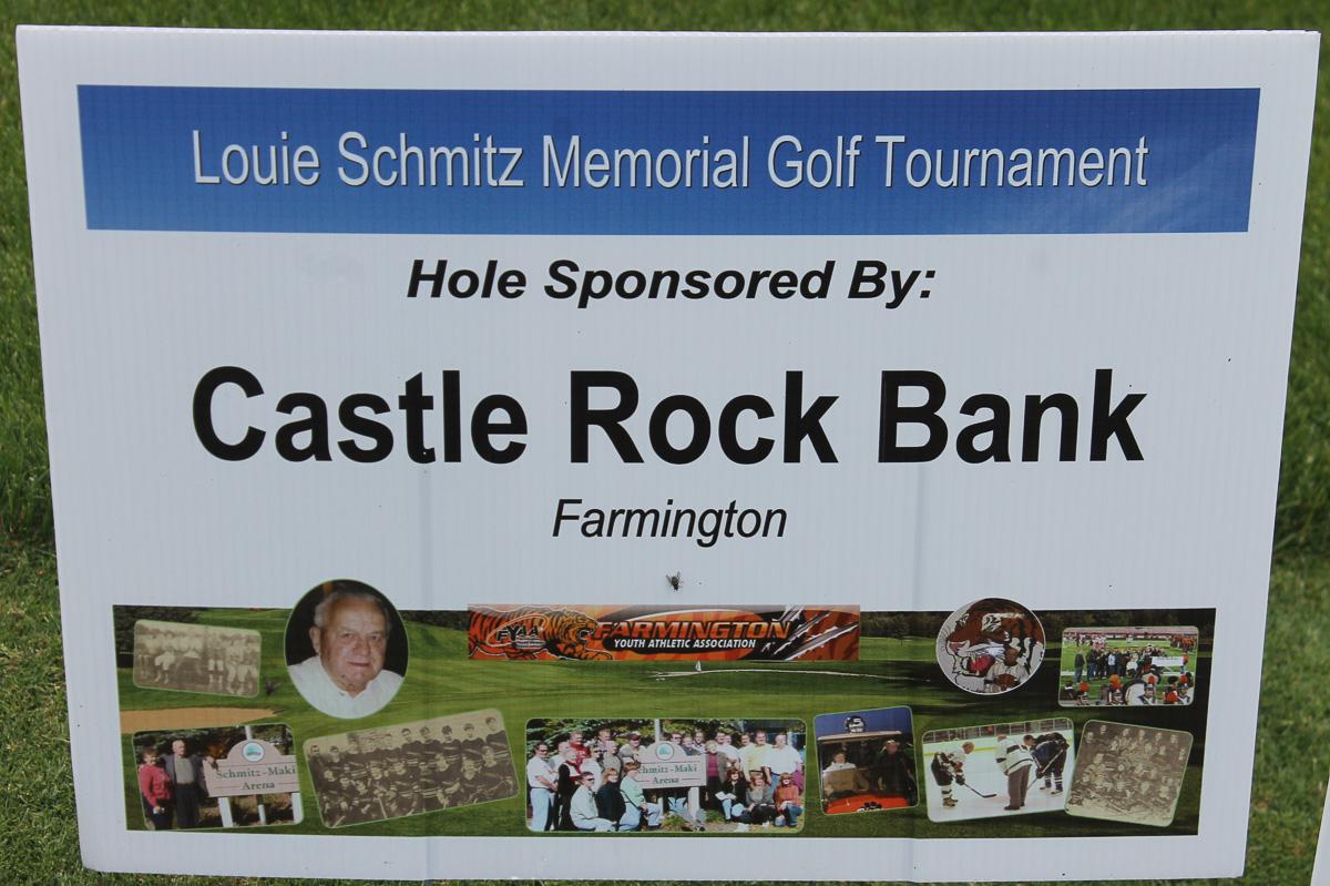 2015 Louis Schmitz Memorial Golf Classic000092