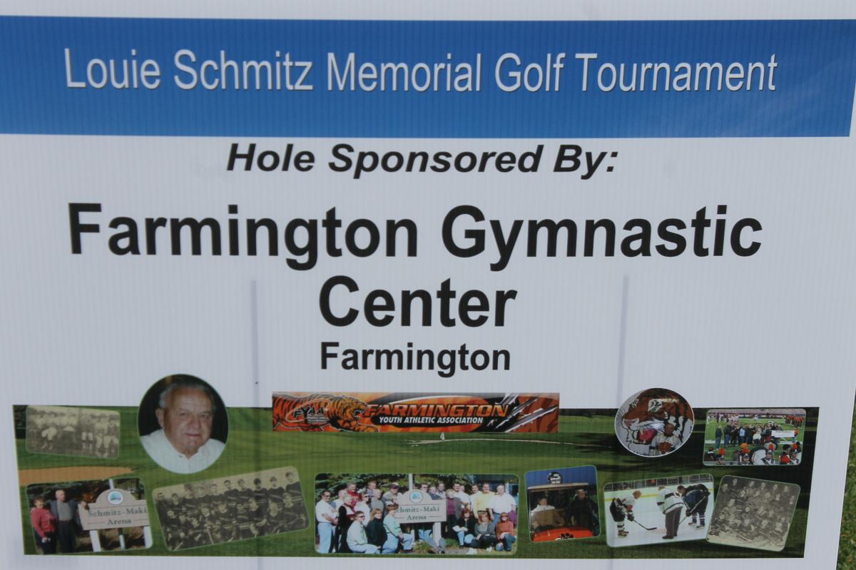 2015 Louis Schmitz Memorial Golf Classic000093