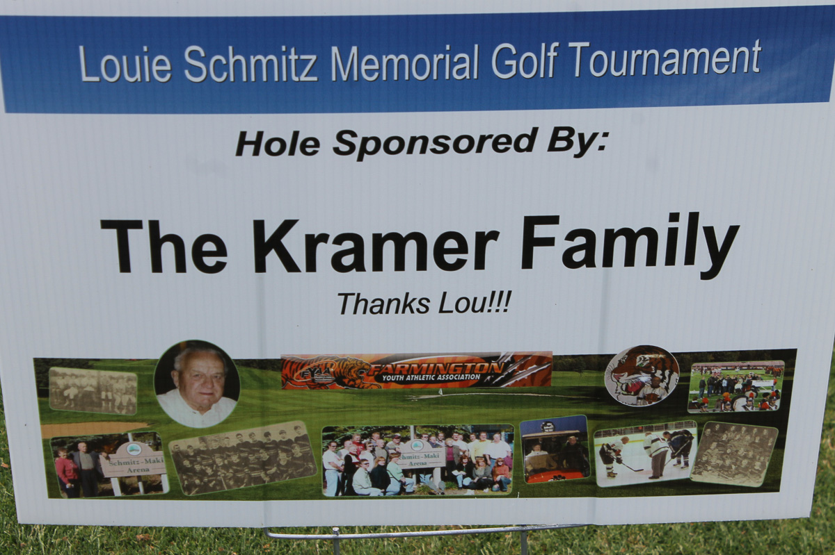 2015 Louis Schmitz Memorial Golf Classic000094