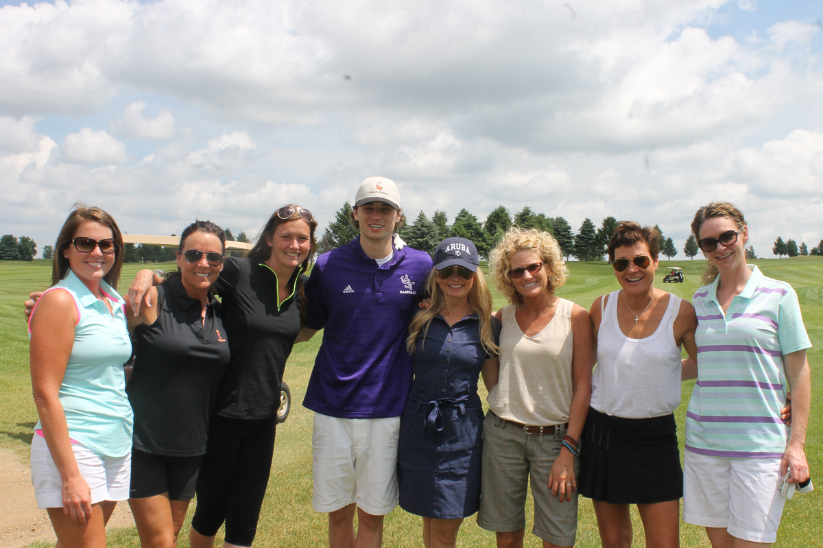 2015 Louis Schmitz Memorial Golf Classic000097