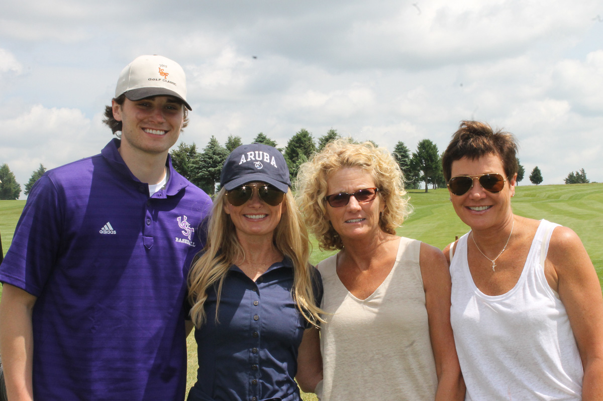 2015 Louis Schmitz Memorial Golf Classic000098