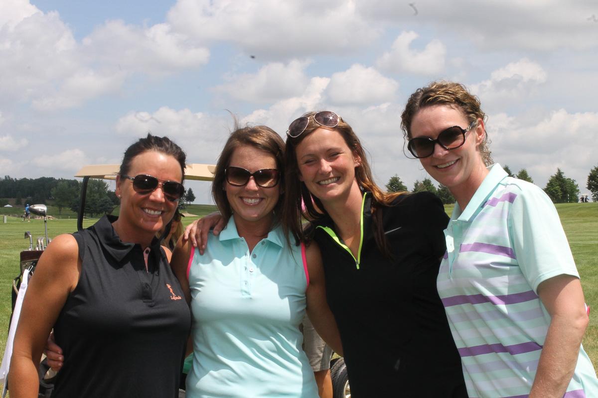2015 Louis Schmitz Memorial Golf Classic000099